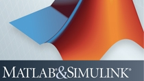 Use MATLAB Student and the products included in the MATLAB and Simulink Student Suite in your courses.
